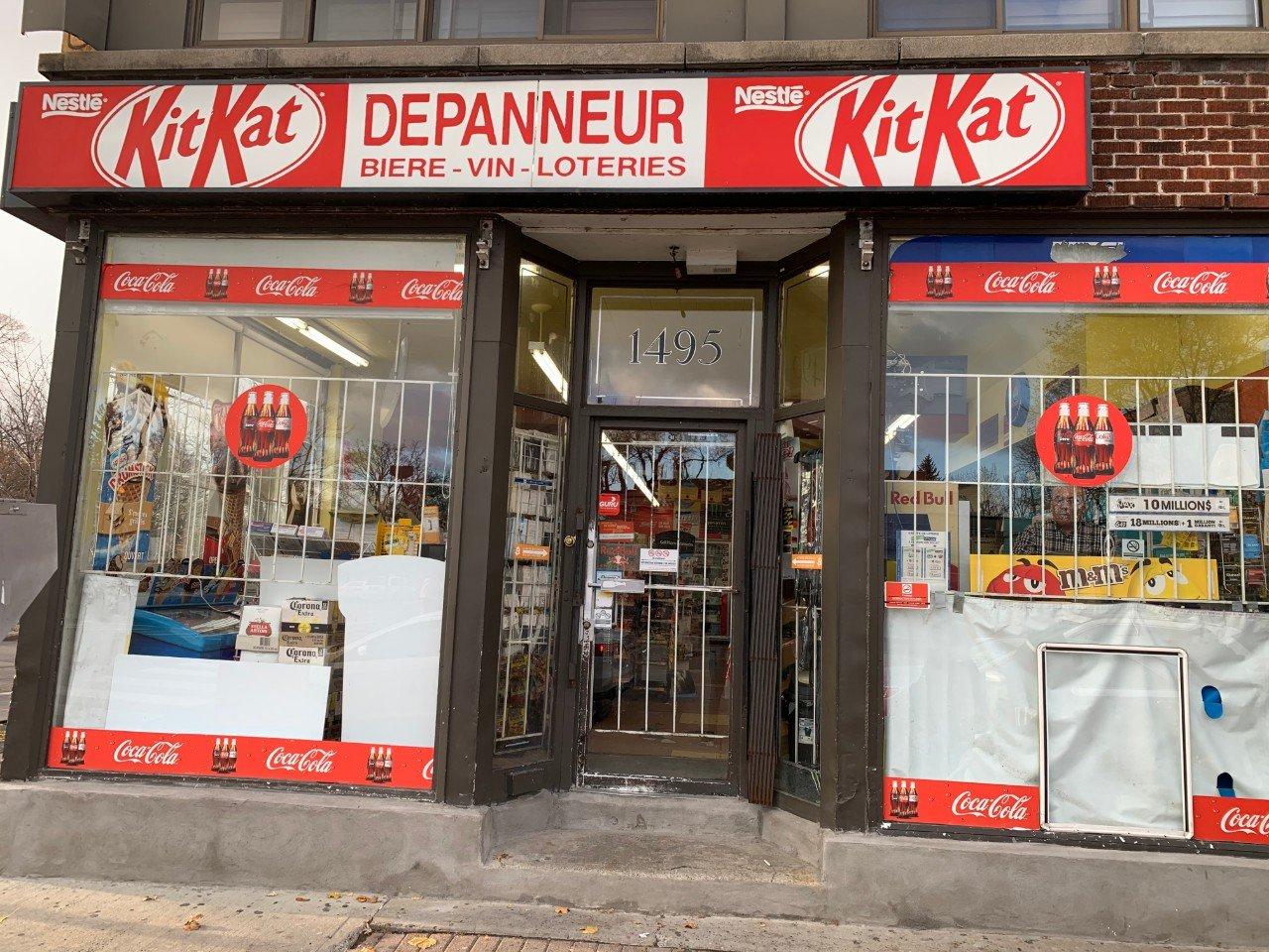 KitKat_web