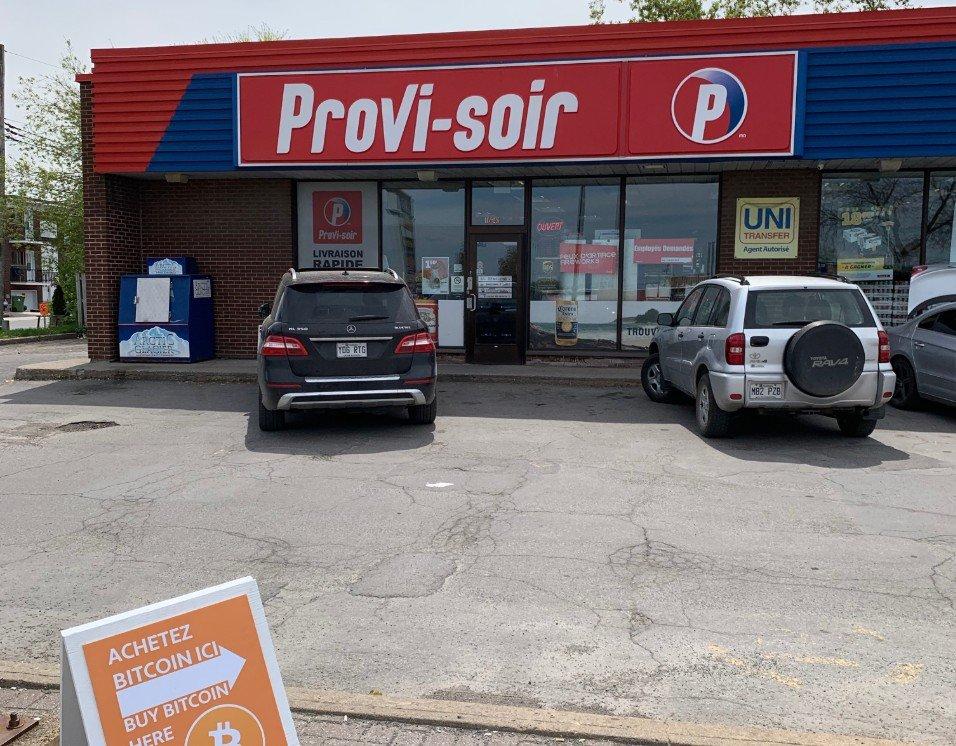 Provi_street (1)