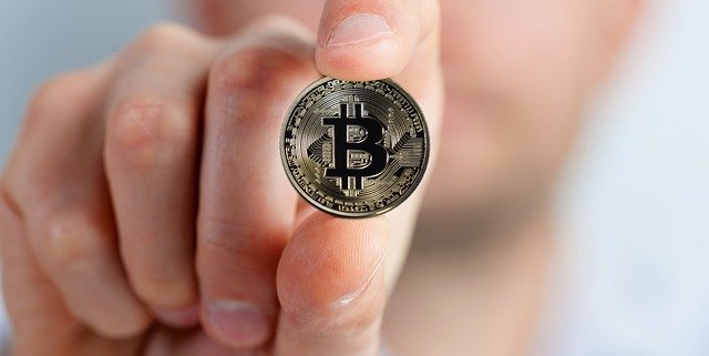 Key Reasons to buy Bitcoin
