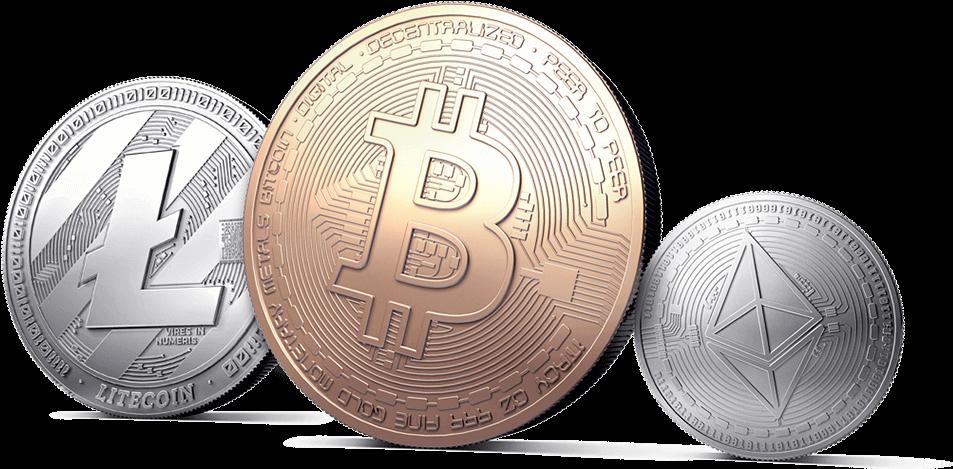 cryptoclubbtm-threecoins