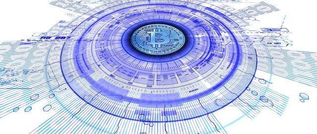 Bitcoin Characteristics
