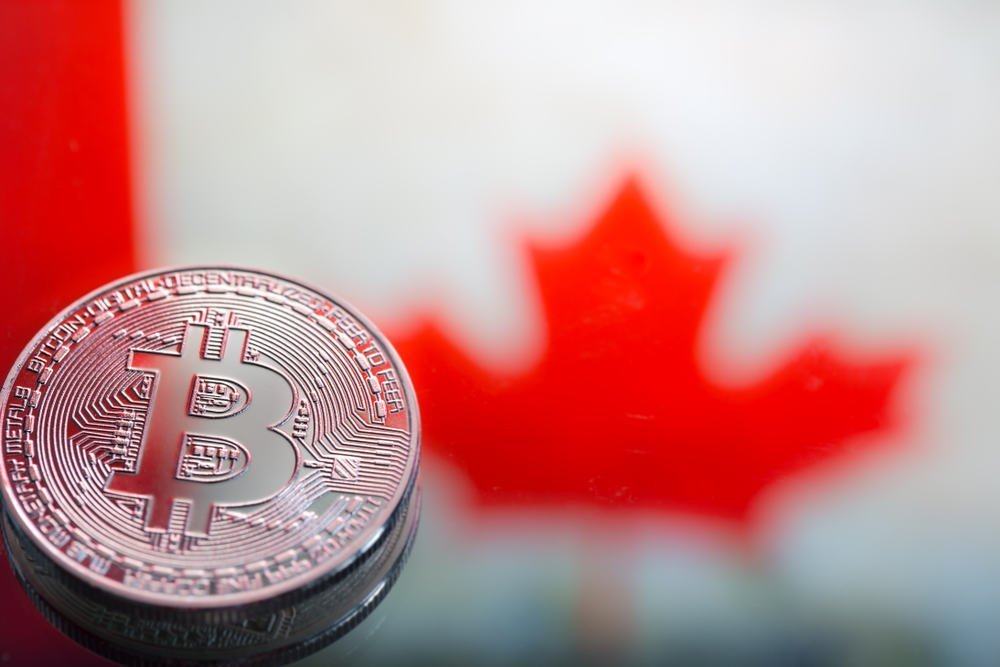 Buy Bitcoin (BTC) in Montreal using the Bitcoin ATM Machine